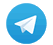 Telegram +37455242242