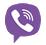 Viber +37455500956